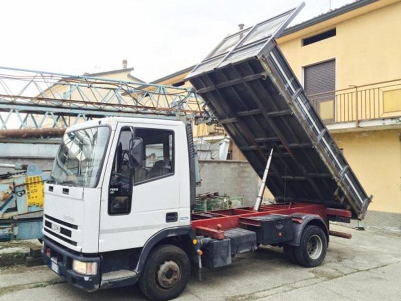 Eurocargo-ribaltabile-75E12