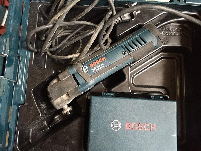 Utensile-multifunzione-Bosch--GOP-250-CE-Professional---valigia