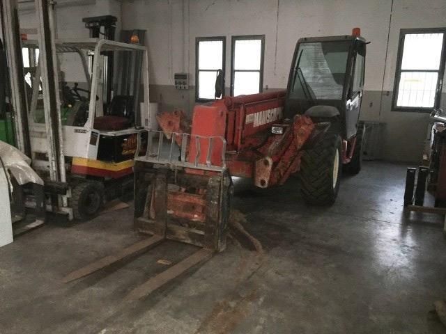 Carrello-Manitou-Maniscopic-MVT-1330SL---TURBO---pale-elevatrici