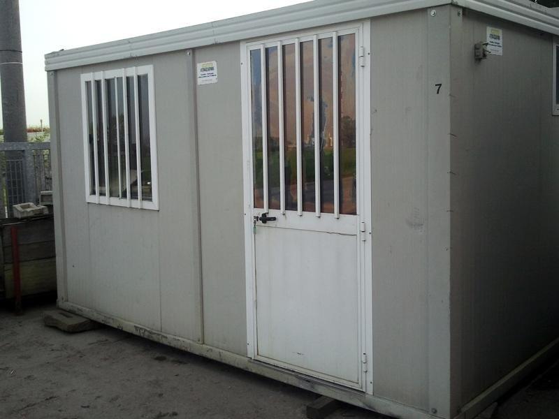 Container-ml4-servizio-wc-interno
