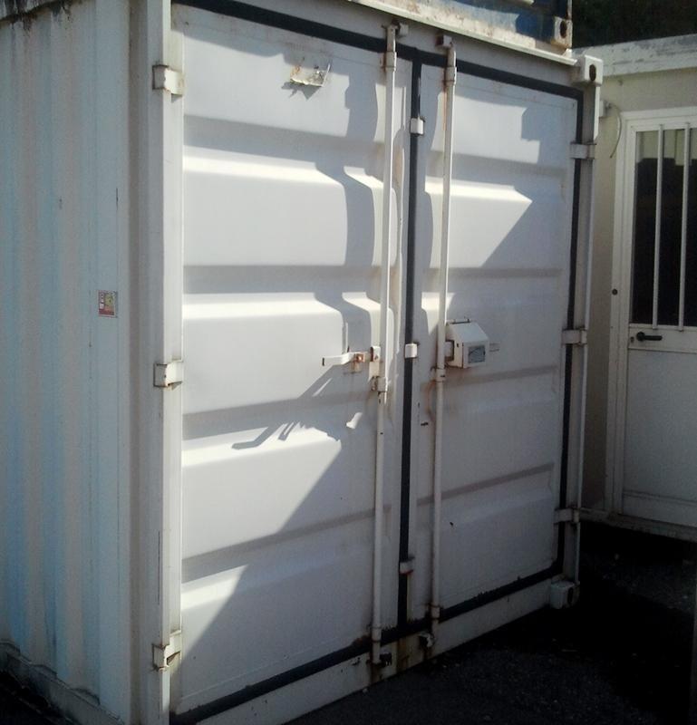 Container-modulcasa-line-20-fronte