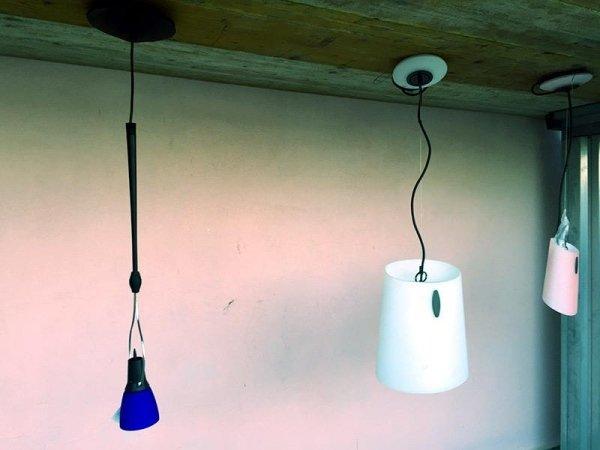 STOCK-lampada-da-soffitto-FATA-(3-modelli)