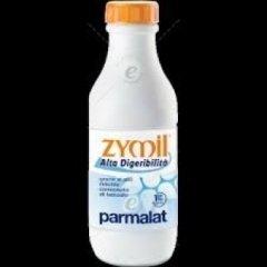 Parmalat Zymil Latte