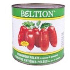 beltion pelati