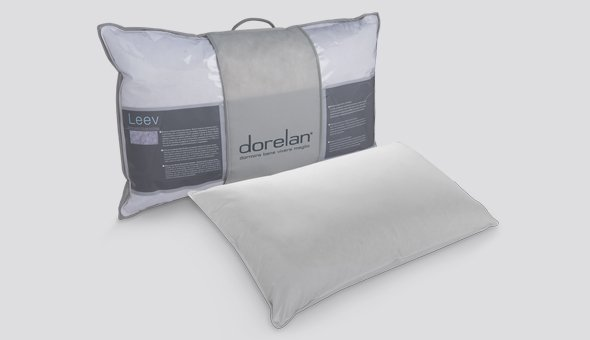 cuscino Dorelan