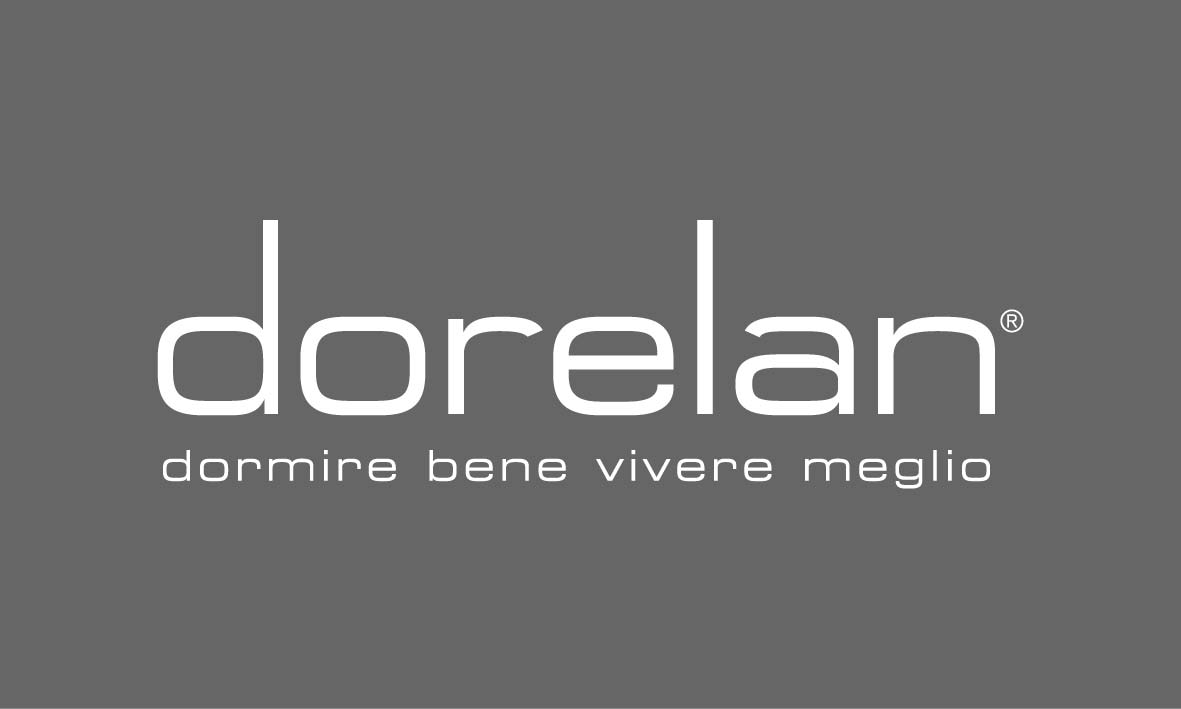 Dorelan logo