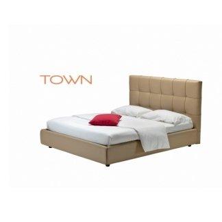 letto modello Town