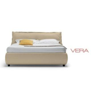 letto marchio VERA