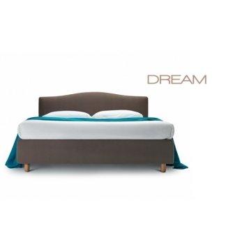 letto modello dream