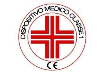 Vendita sistemi relax certificati dispoitivo medico ce