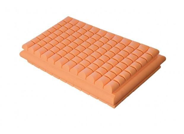 Cuscino arancia-PerDormire T