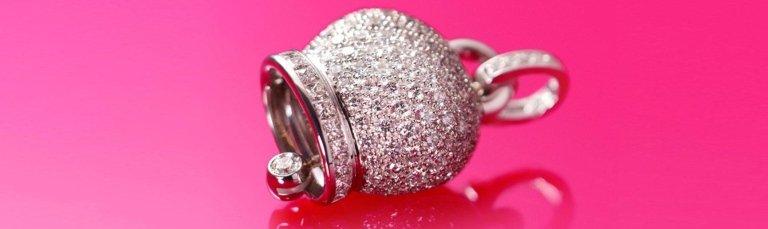 chantecler bologna jewellery