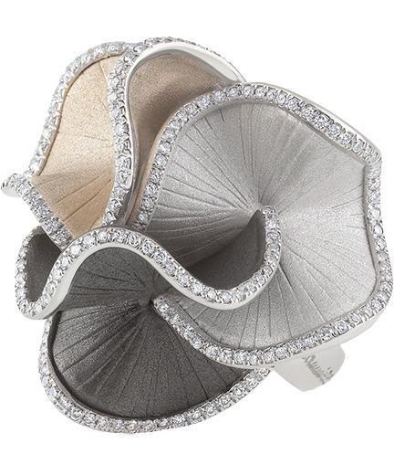 gioielli cammilli