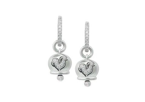 galetto-earrings