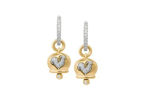 gold-galetto-earrings