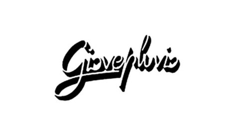 giovepluvio