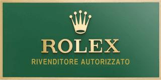 Rolex Bologna