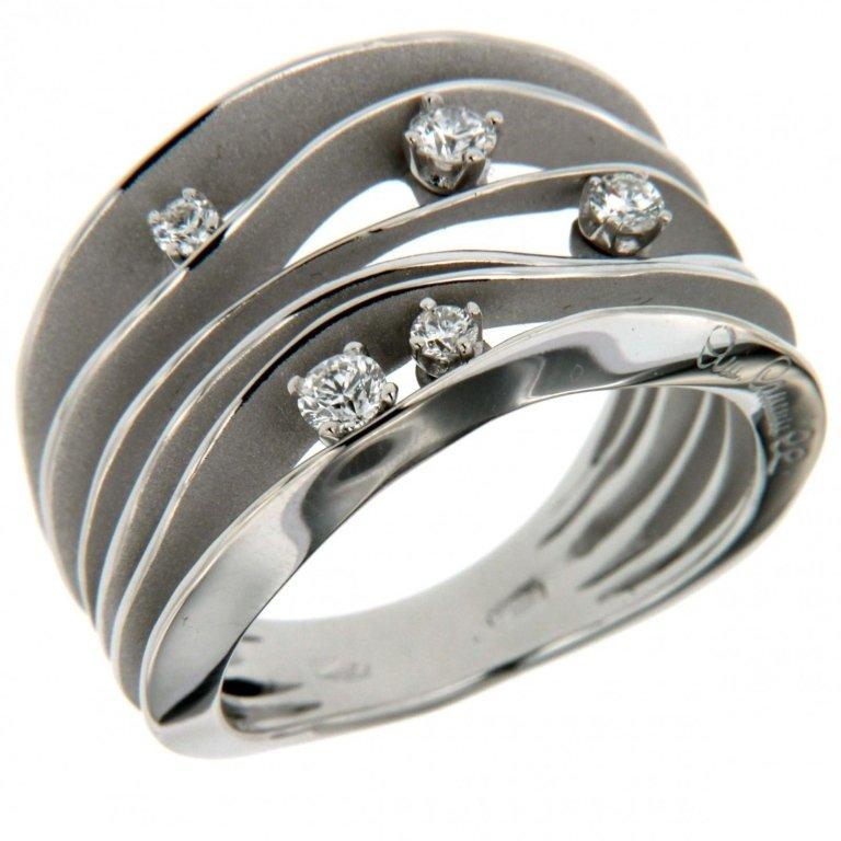 anello-dune-con-diamanti