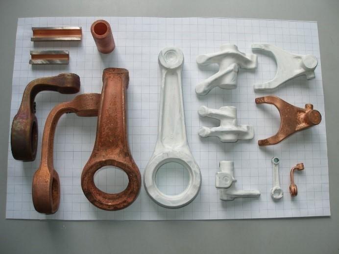 Metallografia