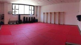 arti marziali, indoor cycling, frequenzimetri
