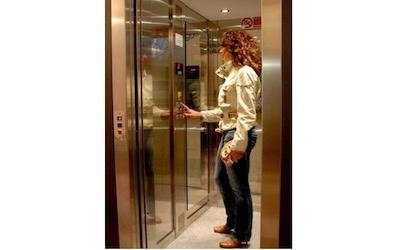 ascensori moderni vitali