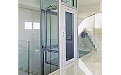 ascensori industriali ascoli piceno
