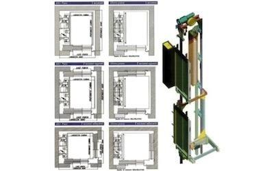 impianti per ascensori ascoli piceno
