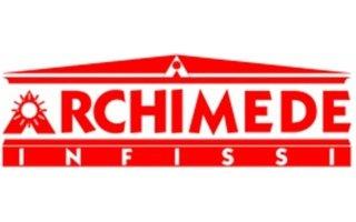 rivenditore, installatore, infissi in legno alluminio, finestre legno alluminio, legno alluminio, Palombara Sabina, Roma