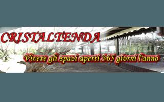 rivenditore, installatore, Cristal tenda, tenda crista, Palombara in sabina, Roma
