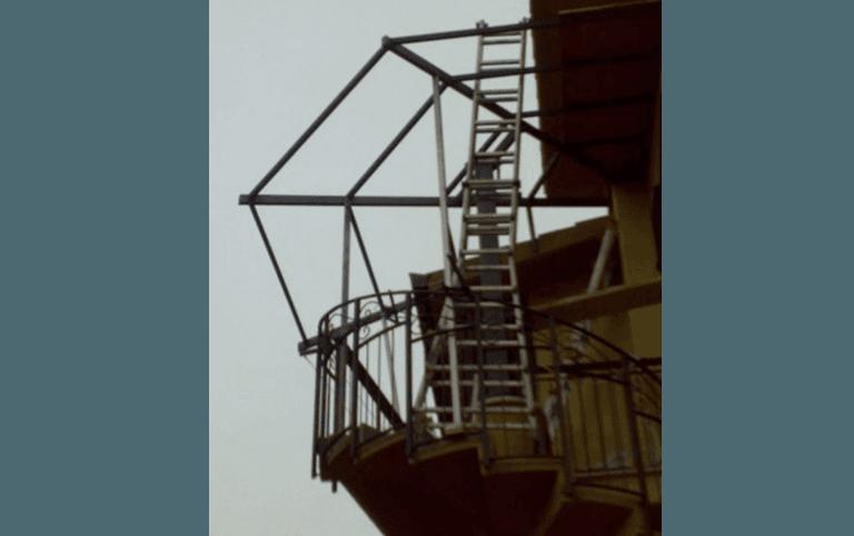 Coperture in legno, coperture ad ombrello, strutture in legno da esterno, coperture da esterno, strutture per locali, strutture in legno per ristoranti, Palombara in Sabina, Roma