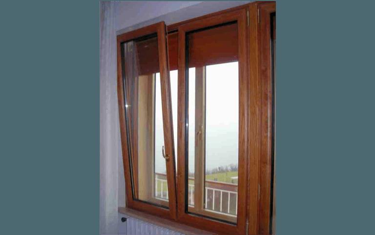 legno-alluminio, legno e aluminio, legno alluminio, serramenti, infissi, porte, finestre, Palombara in sabina, Roma