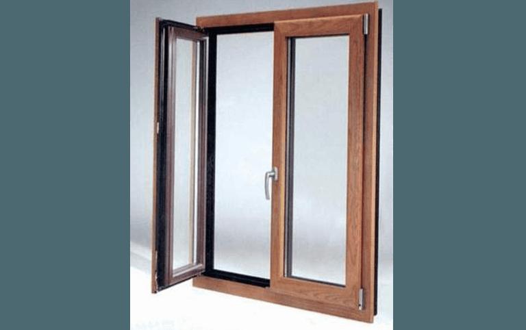 serramenti, infissi, legno alluminio, alluminio legno, alluminio, Palombara Sabina, roma