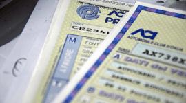 pagamento bolli auto, patenti moto, rinnovo patente auto