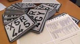 bolli auto, certificati, duplicati libretti di circolazione