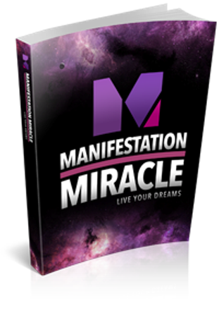 manifestation miracle review book pdf scam