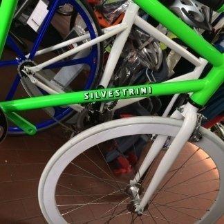 Promozioni bici fixed