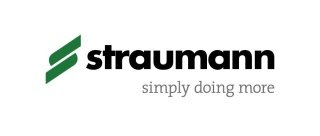 www.straumann.it