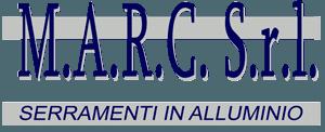 M.A.R.C. Srl Serramenti