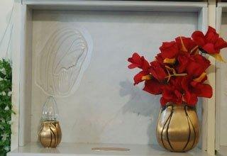 produzione cofani, agenzia funebre, onoranze funebri