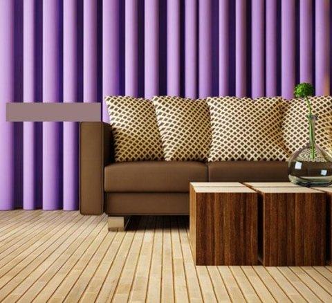 Showroom monterosso almo ragusa amato mobili arredo for Interni srl