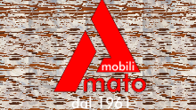 Amato Mobili