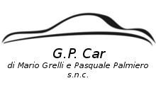 G.P. Car di Mario Grelli