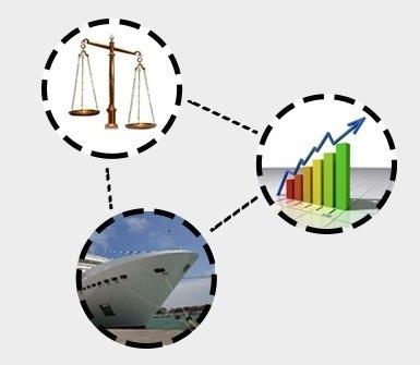consulenza contabile, consulente fiscale