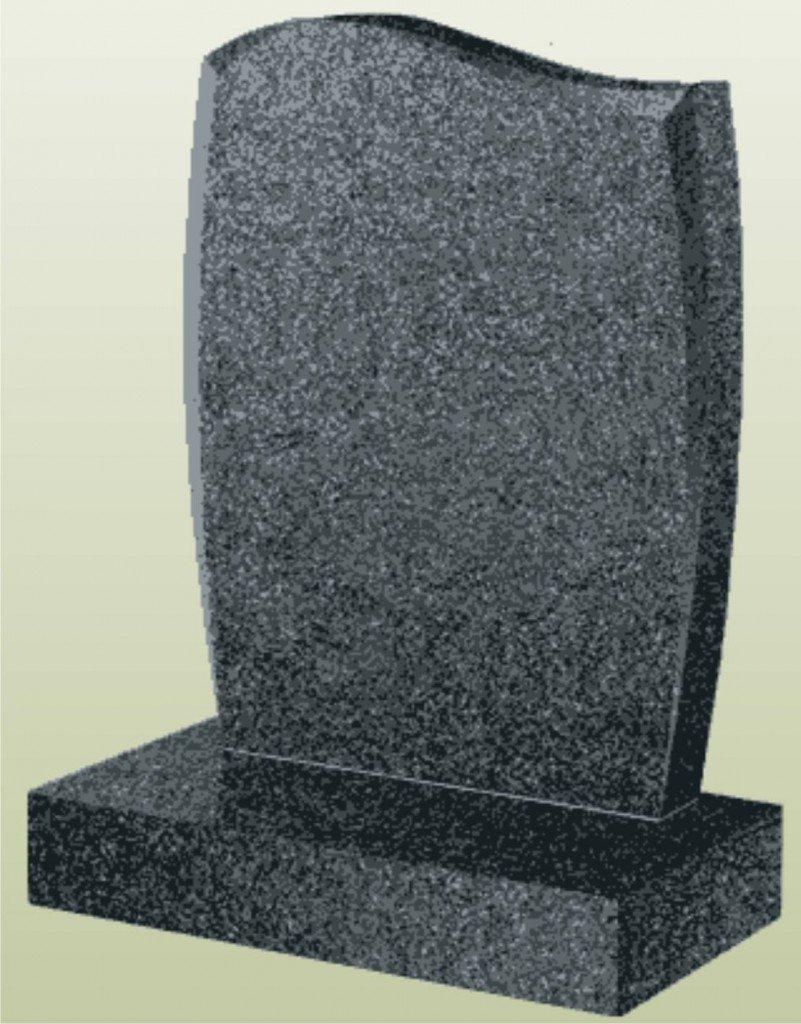 limestone memorial