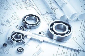 progettazione meccanica
