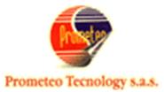 PROMETEO TECNOLOGY SAS