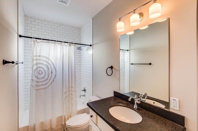 Custom Luxury Homes Houston, TX