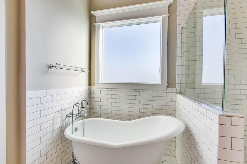 Luxury Home Contractors Houston, TX