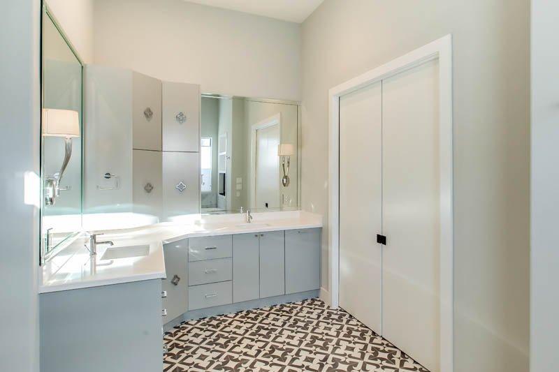 Luxury Home Designer Houston, TX