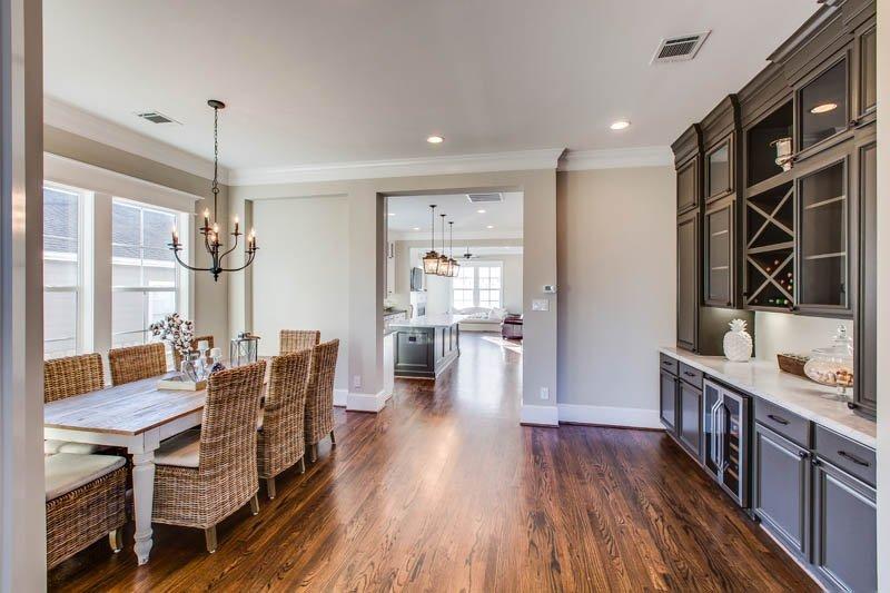 New Luxury Houses Houston, TX
